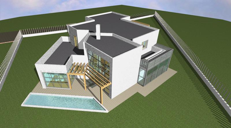 abitazione unifamiliare - freelake.altervista.org